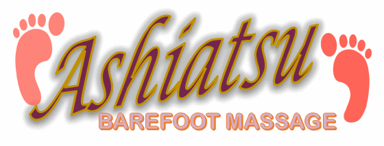 ashiatsu-barefoot-massage-text