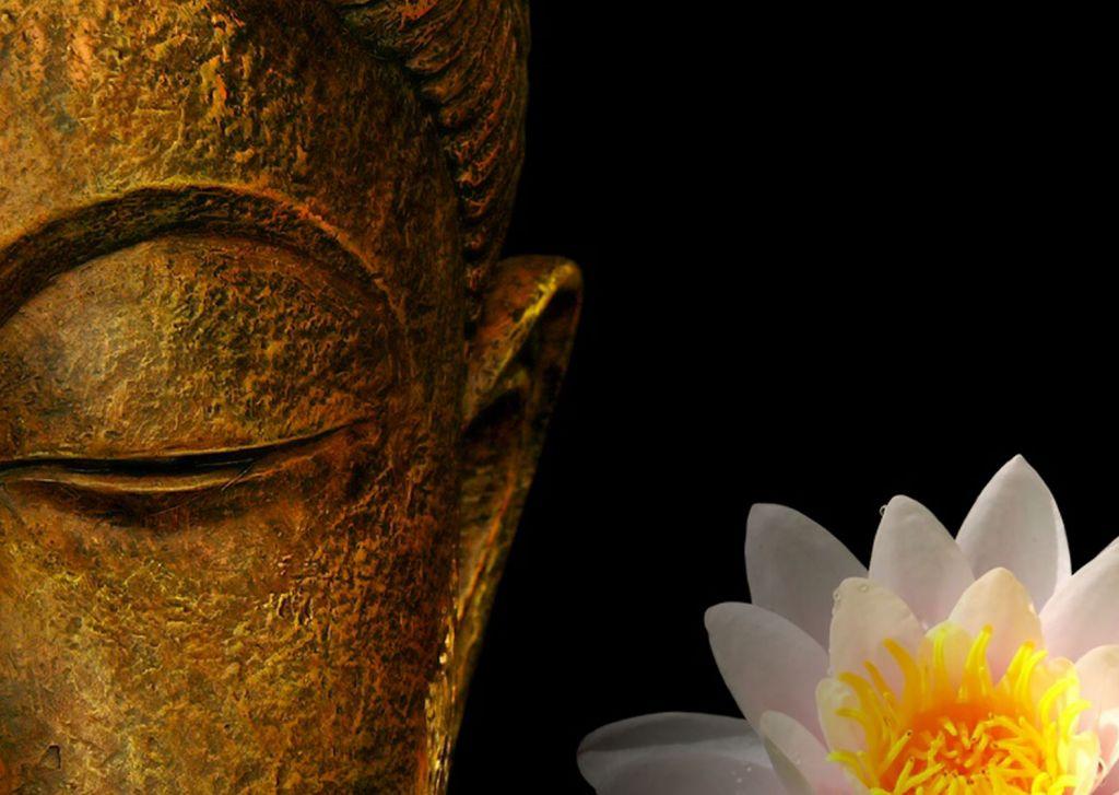 buddah-zen-massage-ashiatsu
